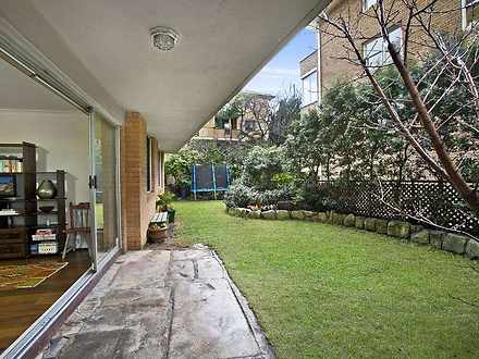 2/49 Bennett Street, Bondi 2026, NSW Apartment Photo
