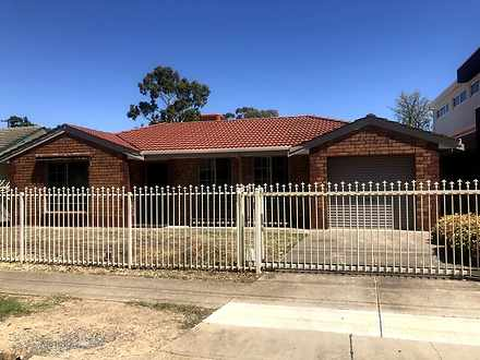 58 Nilpena Avenue, Park Holme 5043, SA House Photo