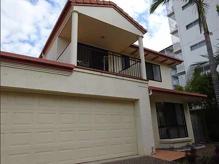 4/12 Grosvenor Road, Indooroopilly 4068, QLD House Photo