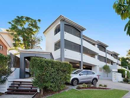 1/69 Coonan Street Indooroopilly, Indooroopilly 4068, QLD Unit Photo