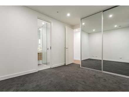 G09/27 Victoria Street, Footscray 3011, VIC Apartment Photo