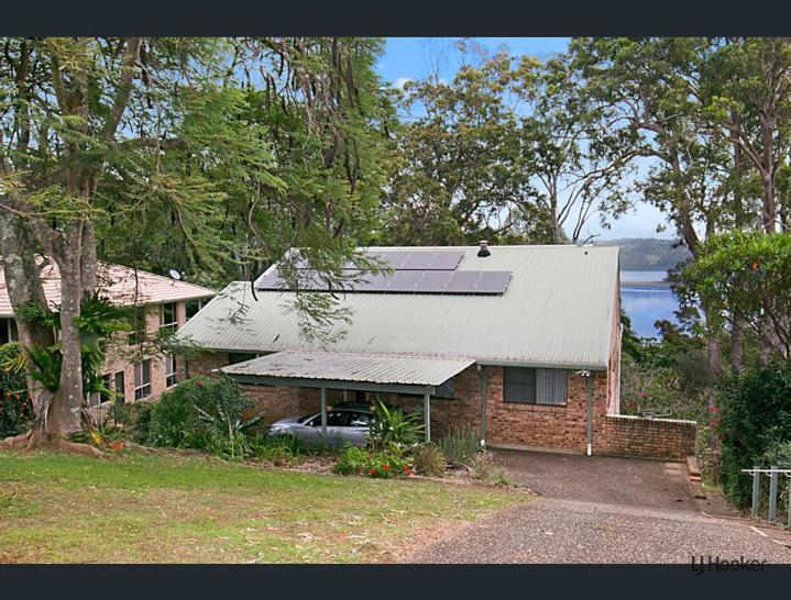 8 Shady Lane, Banora Point 2486, NSW House Photo