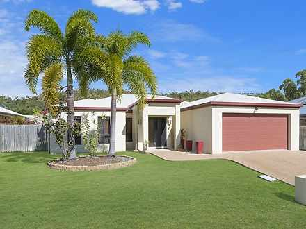 12 Redbank Court, Mount Louisa 4814, QLD House Photo