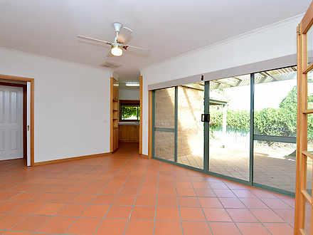 15 Mahogany Drive, Mildura 3500, VIC House Photo
