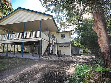 25 Uranus Avenue, Seven Hills 4170, QLD House Photo