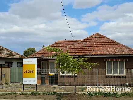 193 Main Rd West, St Albans 3021, VIC House Photo