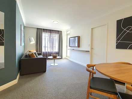 819/10 Brown Street, Chatswood 2067, NSW Apartment Photo