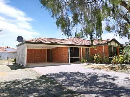 14 Kangaroo Paw Drive, Greenfields 6210, WA House Photo