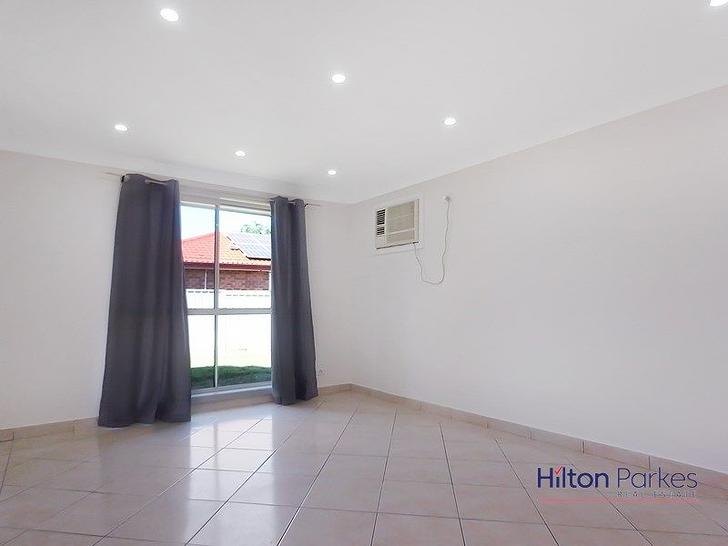 15 Tapp Place, Bidwill 2770, NSW House Photo