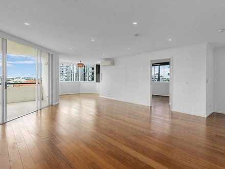 24/57 Lambert Street, Kangaroo Point 4169, QLD Apartment Photo