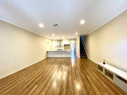 56 South Parkway, Lightsview 5085, SA Townhouse Photo