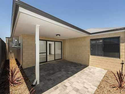 9 Lapis Road, Treeby 6164, WA House Photo