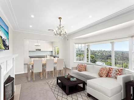 54 Headland Road, Castle Cove 2069, NSW House Photo
