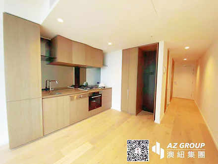 2007/18  Hoff  Boulevard, Southbank 3006, VIC Apartment Photo