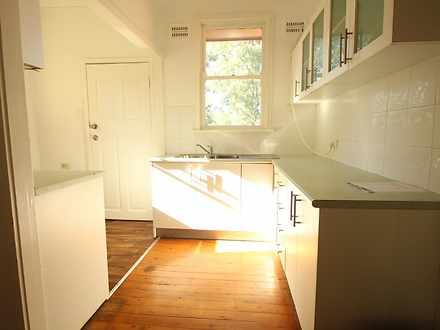 1 Gladys Street, Seven Hills 2147, NSW House Photo