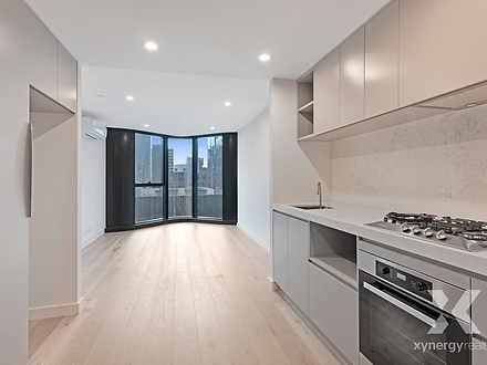 3403/371 Little Lonsdale Street, Melbourne 3000, VIC Apartment Photo