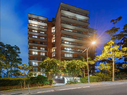 17/72 Lorimer Terrace, Kelvin Grove 4059, QLD Unit Photo