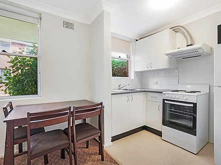 4/1 Fabos Place, Croydon Park 2133, NSW Apartment Photo