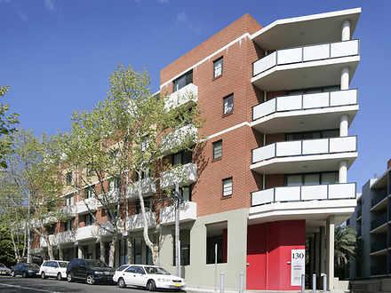 412/130 Carillon Avenue, Newtown 2042, NSW Studio Photo