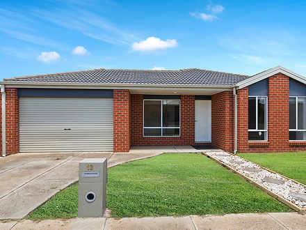 13 Oreilly Road, Tarneit 3029, VIC House Photo