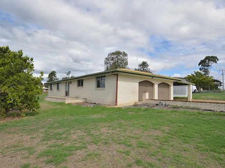 2 Canningvale Road, Warwick 4370, QLD House Photo