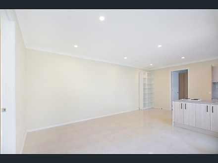 21A Dempsey Street, North Ryde 2113, NSW Duplex_semi Photo