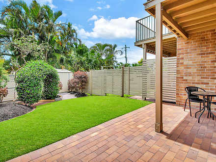 28/9 Maroochy Waters Drive, Maroochydore 4558, QLD Townhouse Photo