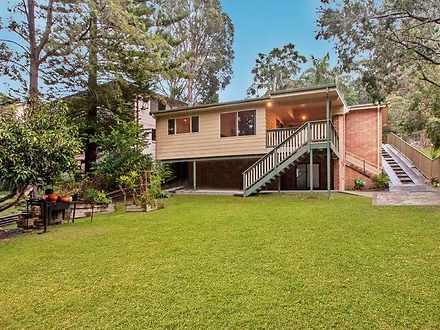 7 Cosgrove Avenue, Keiraville 2500, NSW House Photo