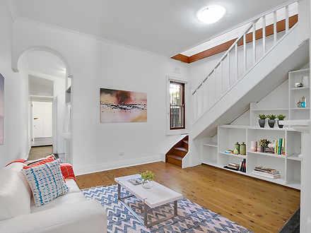 10 Moore Street, Rozelle 2039, NSW House Photo