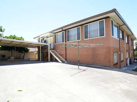 181 Humphries Road, St Johns Park 2176, NSW House Photo