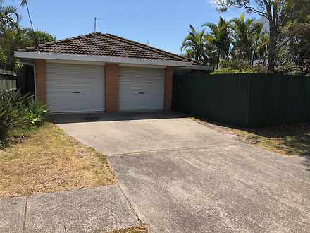 2284 Gold Coast Highway, Mermaid Beach 4218, QLD House Photo