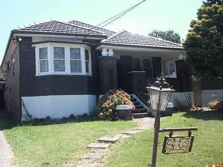 99 Dennis Street, Lakemba 2195, NSW House Photo