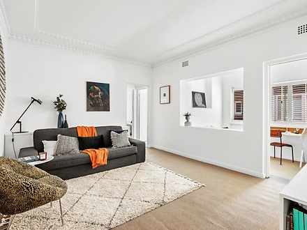 8/35 Byron Street, Coogee 2034, NSW Apartment Photo
