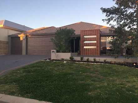 3 Parakeet Bend, Baldivis 6171, WA House Photo