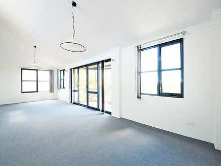 4/112 Enmore Road, Newtown 2042, NSW Apartment Photo
