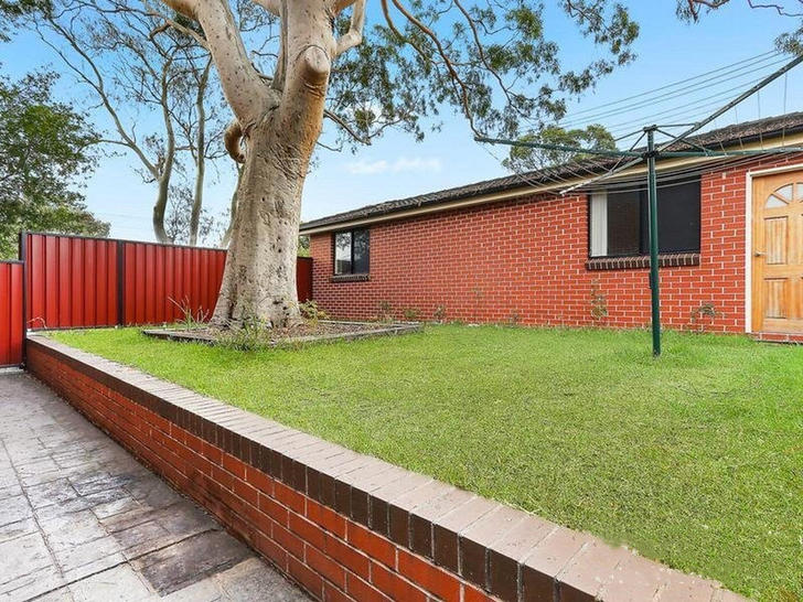 2A Elston Avenue, Narwee 2209, NSW House Photo