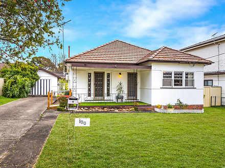 100 The Avenue, Bankstown 2200, NSW House Photo