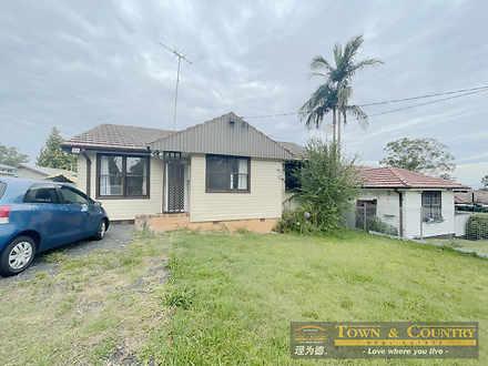 41  Bolulu Drive, Whalan 2770, NSW House Photo
