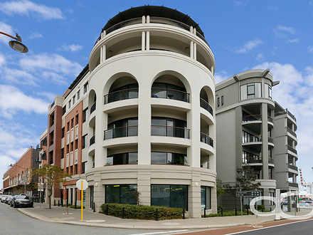 16/74 Cantonment Street, Fremantle 6160, WA Apartment Photo