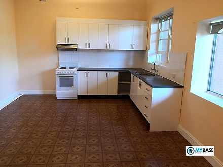 AT Australia Street, Hurstville 2220, NSW Flat Photo