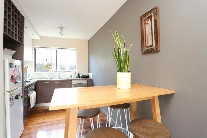 1/5 Tasman Street, Preston 3072, VIC Apartment Photo