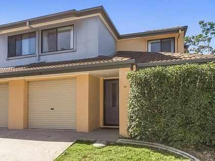 70/583 Wondall Road, Tingalpa 4173, QLD Townhouse Photo