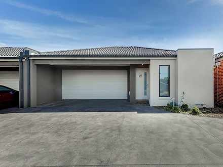 2/57 Chantelle Parade, Tarneit 3029, VIC House Photo