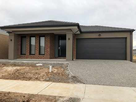 60 Cinnamara Circuit, Tarneit 3029, VIC House Photo