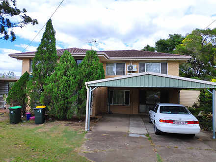 7 Omeo Street, Macgregor 4109, QLD House Photo
