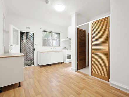 2/178 Johnston Street, Annandale 2038, NSW Apartment Photo