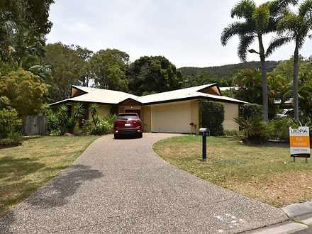 9 Jacqueline Court, Mount Coolum 4573, QLD House Photo