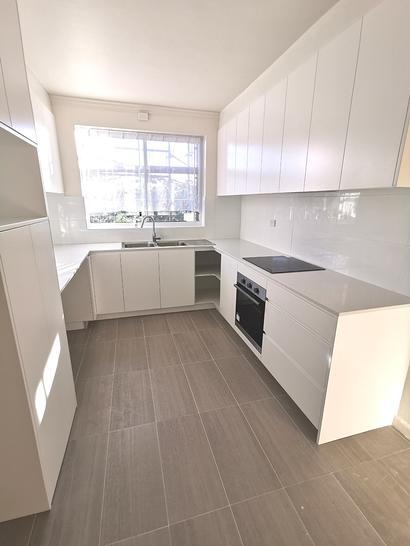 23/666 Pacific Highway, Killara 2071, NSW Apartment Photo