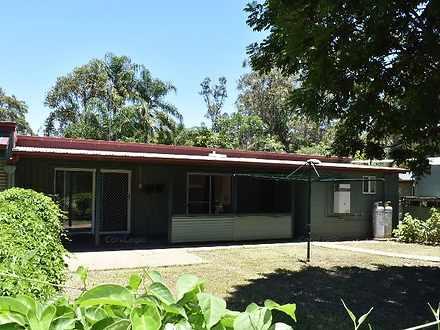 Dundowran 4655, QLD House Photo