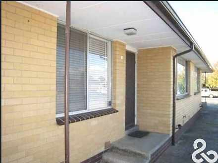 2/173 Dalton Road, Lalor 3075, VIC Unit Photo